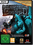 Legends of Eisenwald (PC Games)