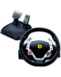 Lenkrad Ferrari F430 Force Feedback (Thrustmaster)