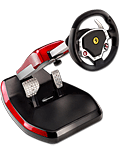 Lenkrad Ferrari Wireless GT Cockpit (Thrustmaster)
