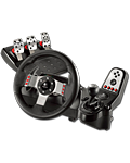 Lenkrad G27 Racing Wheel (Logitech)
