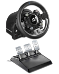 T-GT Racing Wheel (Thrustmaster)