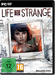 Life is Strange (PC Games)