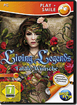 Living Legends: Fatale Wünsche (PC Games)