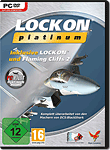 Lock On - Platinum