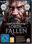 Lords of the Fallen - Game of the Year Edition (PC Games)