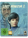Lost Horizon 2 - Steelbook Edition (PC Games)