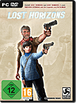 Lost Horizons (PC Games)