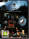 Ludwig (PC Games)