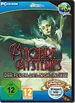 Macabre Mysteries: Der Fluch des Nightingale