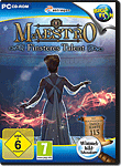 Maestro: Finsteres Talent (PC Games)