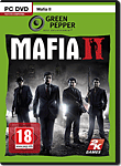Mafia 2 (PC Games)