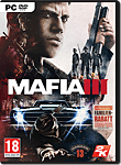 Mafia 3 (PC Games)