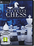 Magnussoft Colossus Chess