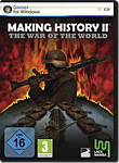 Making History 2: The War of the World
