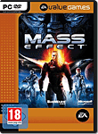 Mass Effect (PC Games)