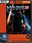 Mass Effect 3 (PC Games)