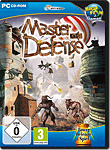 Master of Defense (PC Games)