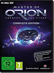 Master of Orion - Complete Edition (PC Games)