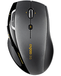 Maus 7800P Wireless 5G (Rapoo)