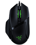 Basilisk V2 Gaming Mouse -Black- (Razer)