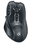 Maus G700s Wireless G-Series (PC)