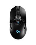G903 Lightspeed Wireless Gaming Mouse (Logitech)