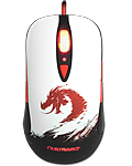 Maus Guild Wars 2 (SteelSeries)
