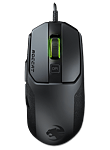 Kain 100 AIMO Gaming Mouse -Black- (Roccat)
