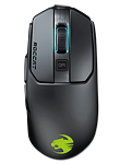 Kain 200 AIMO Wireless Gaming Mouse -Black- (Roccat)