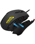 Mouse Kiro (Roccat)