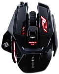 R.A.T. Pro S3 Gaming Mouse -black- (Mad Catz)