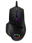 MM830 Gaming Mouse (Cooler Master)
