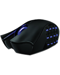 Maus Naga Epic Wireless (Razer)