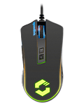 ORIOS RGB Gaming Mouse (Speed Link)