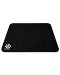Mouse Mat Steelpad QcK (SteelSeries)