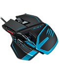 Maus R.A.T. Tournament Edition (Mad Catz)