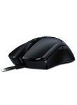 Viper Wired Gaming Mouse (Razer)