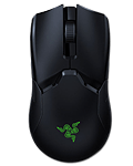 Viper Ultimate Wireless Gaming Mouse (Razer)
