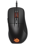 Mouse Rival 700 -Black- (SteelSeries)
