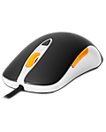 Maus Sensei Pro Grade Laser -Fnatic Version- (SteelSeries)