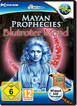 Mayan Prophecies: Blutroter Mond (PC Games)