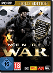 Men of War - Gold Edition