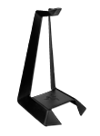 Metal Headset Stand (Razer)