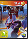Midnight Calling: Anabel