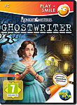 Midnight Mysteries: Ghostwriter