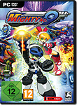 Mighty No. 9 (PC Games)