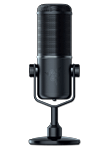 Seiren Elite Streaming Microphone (Razer)