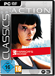 Mirror's Edge (PC Games)