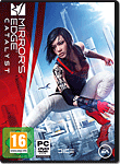 Mirror's Edge Catalyst (PC Games)