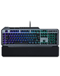 MK850 - Mechanical Gaming Keyboard -CH Layout- (Cooler Master)